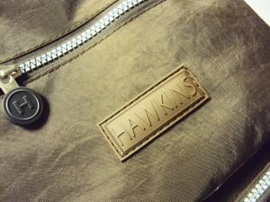 HAWKINS-BAG